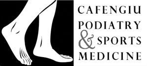 podiatry and sports medicine